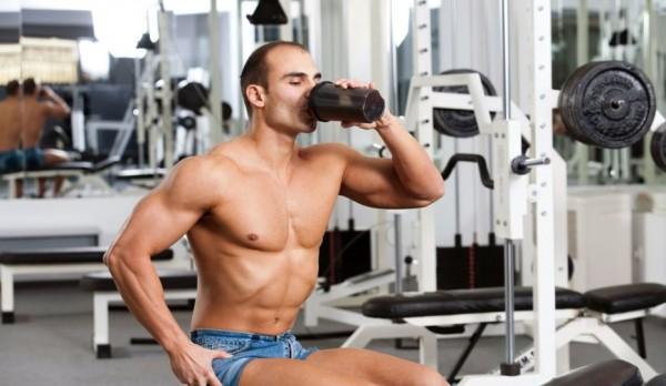 bigstock-Gym-Training-11750249-930x540