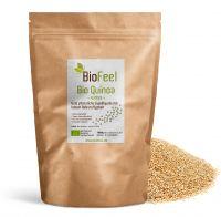 Bio Quinoa, 1000g