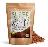 Bio Super WakeUp Mix, 250g