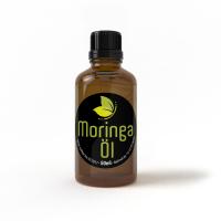 Moringa Öl, 50ml
